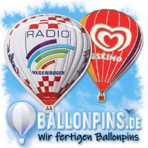Ballopins Beitragsbild