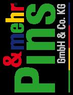 Pins und mehr GmbH & Co. KG